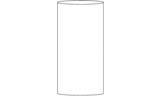 1 Double Barrel Tier